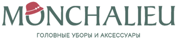 """Онлайн выставка """"Monchalieu"""""""